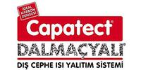 capatect_logo