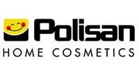 polisan_logo