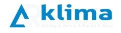 arklima_logo_1 (1)